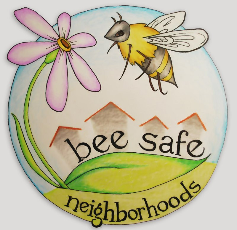 blog buddha and the bees musings on spirituality and beekeeping